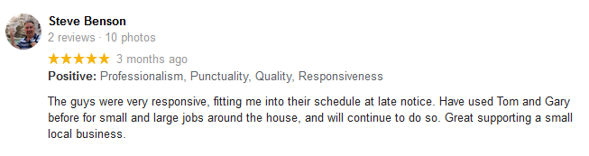 google-review-1