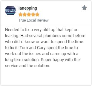 nep-reviews-2